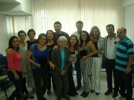 grupo 2012 2014