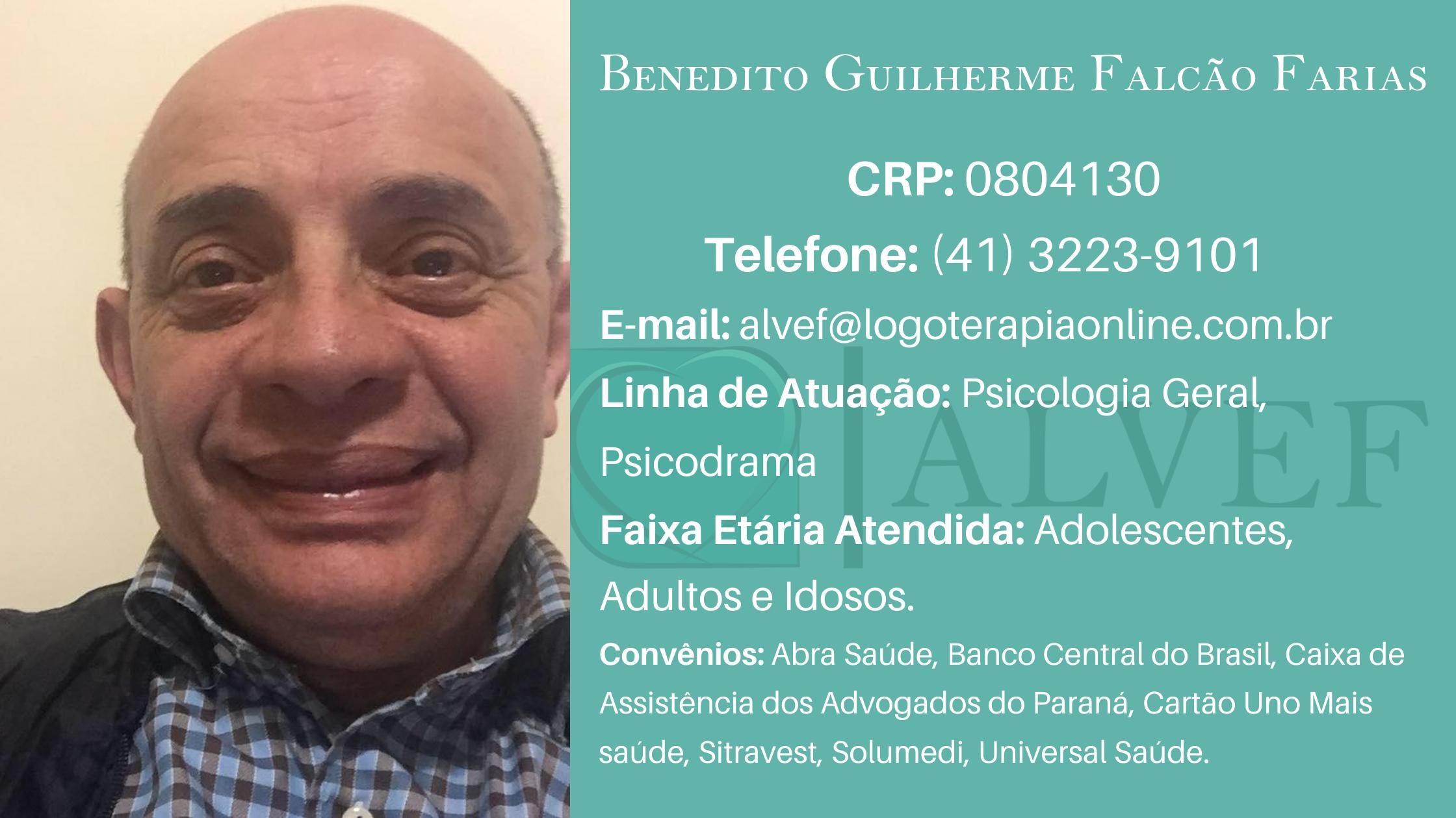 Guilherme Falcão
