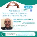 Minicurso Guilherme Falcão